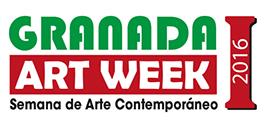 Granada Art Week
